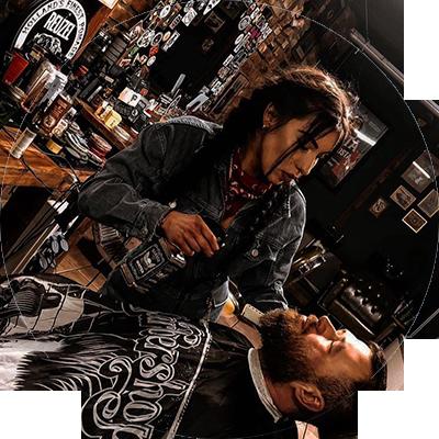 Recenzja kursu fryzjerskiego